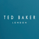 Ted Baker (UK)