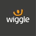 Wiggle (UK)