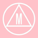Missguided (UK)