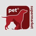 Pet-Supermarket (UK)