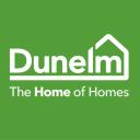 Dunelm (UK)