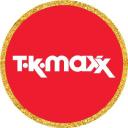 TK Maxx (UK)