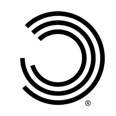 Bulk Powders (UK) logo