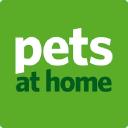 Pets at Home (UK)