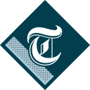The Telegraph (UK)