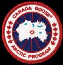 Canada Goose (CA)