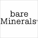 Bare Minerals (UK)