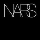 NARS Cosmetics (UK)