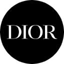 Dior UK