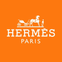 Hermes (UK)