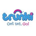 Trunki (UK)