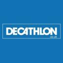 Decathlon (UK)