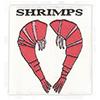Shrimps logo