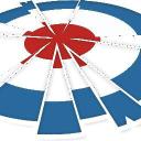 Atom Retro