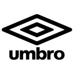 Umbro (UK)